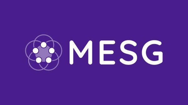 Introduction to MESG — Chapter 0/1