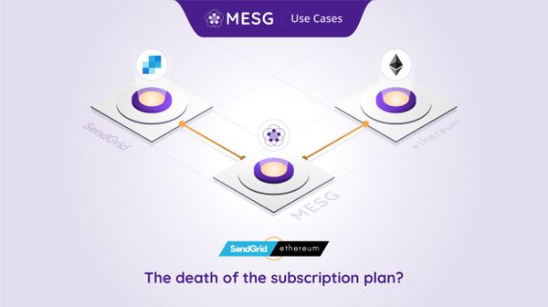Will micropayments replace the subscription plan?