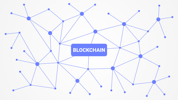 Are dApps overly decentralized (or centralized)?